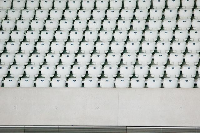 dylan nolte wYEj xonKcg unsplash - 視聴者の多いスポーツ